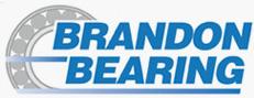 Brandon Bearing