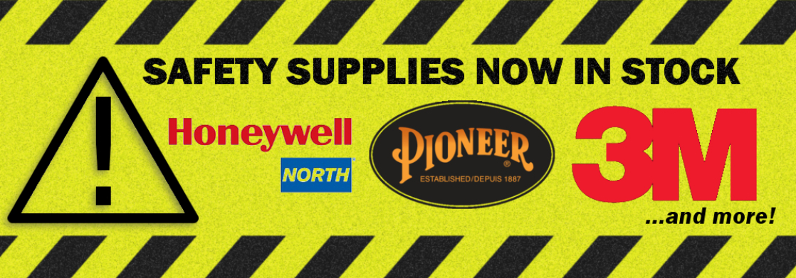 safety, 3m, north, jet, pioneer, honeywell, milwaukee, hard hats, glasses, masks, dust, respirator, howard leight, first aid, kits